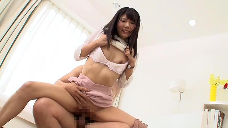 元地方局アナウンサーAVデビュー 愛川はる