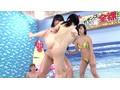 (1rctd00007)[RCTD-007] ガチンコ全裸三種競技 2 Naked七夕祭り&夏フェス2017 ダウンロード 14