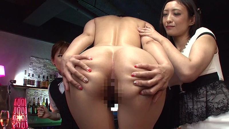 衆人姦視ハードコアBDSM Public Disgrace2 水野朝陽[高画質フル動画]