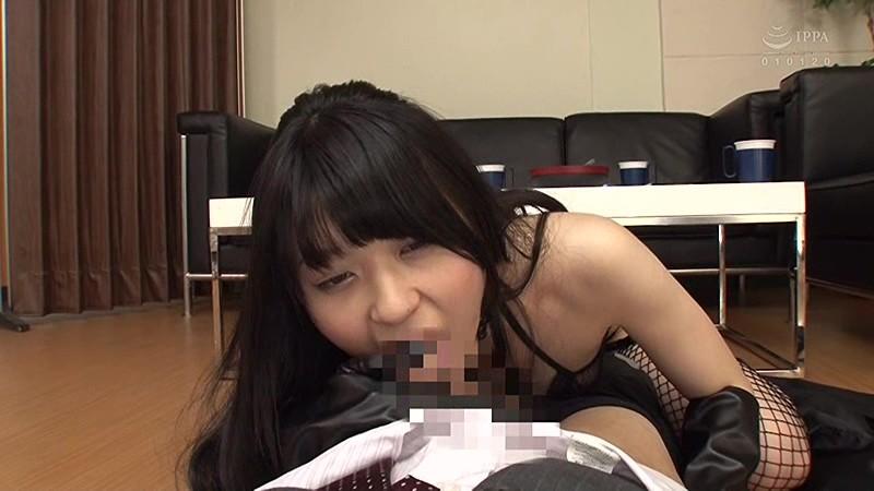 変身ヒロインOL但しド痴女化 8枚目