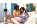 (1rctd00127)[RCTD-127] マジックミラー号 友達同士の女の子がTSFふたなり体験 ダウンロード 8