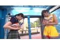 [RCTD-144] マジックミラー号 アスリート女子大生が赤面!真剣!乳首相撲対決