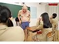 洗脳おじさん×お嬢様学園〜超有名私立○○学園は俺専用のNGなし風俗店〜