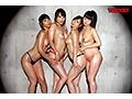 ガチンコ全裸レズバトル10時間2枚組総集編