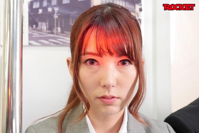 ボディジャック10時間2枚組総集編1