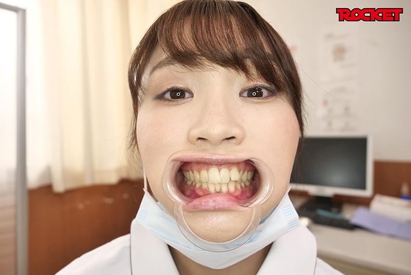 ディープキスレズ歯科クリニック 野々宮みさと7