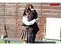 全裸の女子○生寮sample3