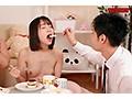 全裸の女子○生寮sample7