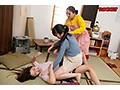 [RCTD-405] ふたなり寮母 琴梨涼子 今日も元気でイッてらっしゃい。