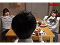 [RCTD-414] 女体化スキン5時間総集編