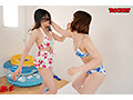 [RCTD-417] 修羅場キャットファイト2