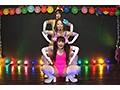 羞恥洗脳!ハイグレ人間にされちゃった6 ハイグレ洗脳アイドル編 HG-girls結成フォロー・ミー!