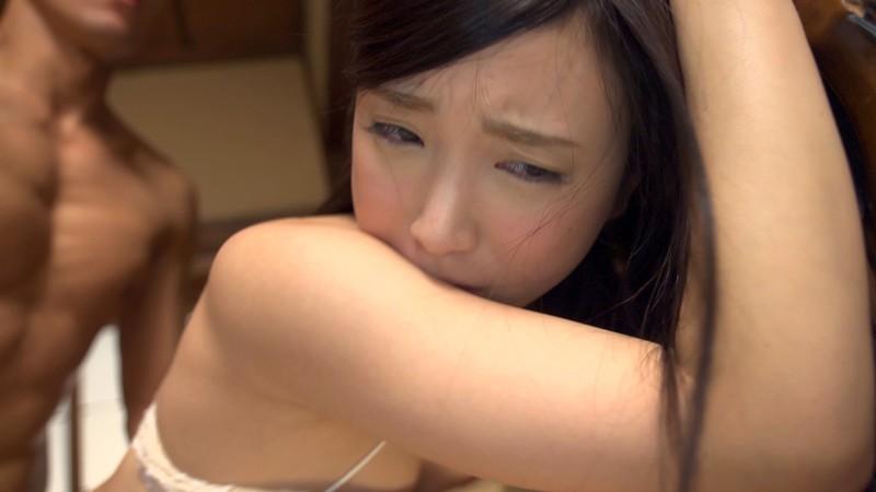「壊れそうになるくらい私を犯してほしい」 西野希 18歳 SOD専属AVデビュー 11枚目