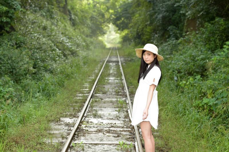 「壊れそうになるくらい私を犯してほしい」 西野希 18歳 SOD専属AVデビュー 19枚目