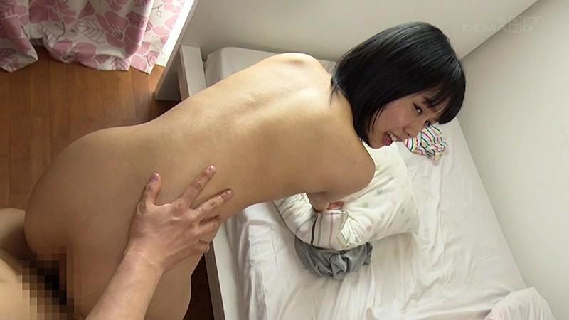 「私とえっちしませんか?」 戸田真琴 19歳 元生徒会副会長が妄想するえっちな●校生活 20枚目
