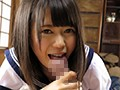 「叔父さんのせいで、えっちなこと大好きになっちゃった。」生田みく 近親相姦に溺れるひと夏の共同生活