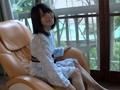 「パパには絶対内緒だよ?」 おじさんと二人っきり ハメまくり温泉旅行 生田みくのサンプル画像16