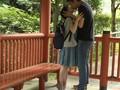 「パパには絶対内緒だよ?」 おじさんと二人っきり ハメまくり温泉旅行 生田みくのサンプル画像2