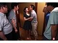(1sdab00064)[SDAB-064] おじさんと体液交換 接吻、舐めあい、唾飲みせっくす 八尋麻衣 ダウンロード 5