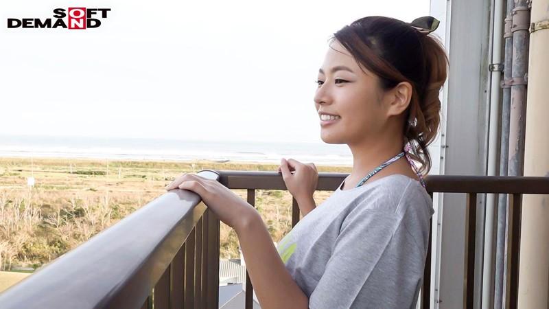君に、焦がされ注意。 今井夏帆 19歳 SOD専属AVデビュー 4枚目