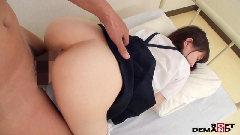 桜井千春(さくらいち…