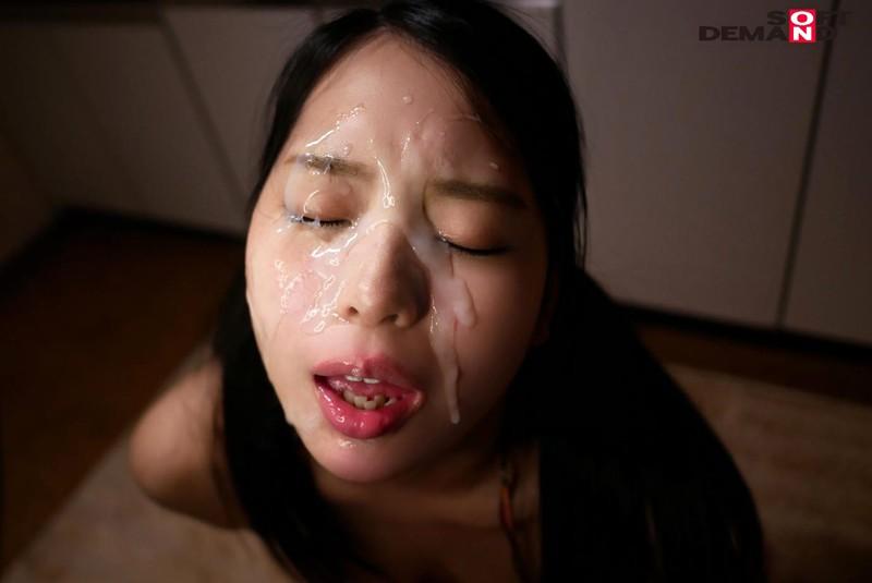 西倉(にしくら)まより おじさんと体液交換 接吻、舐めあい、唾飲みせっくす 18枚目