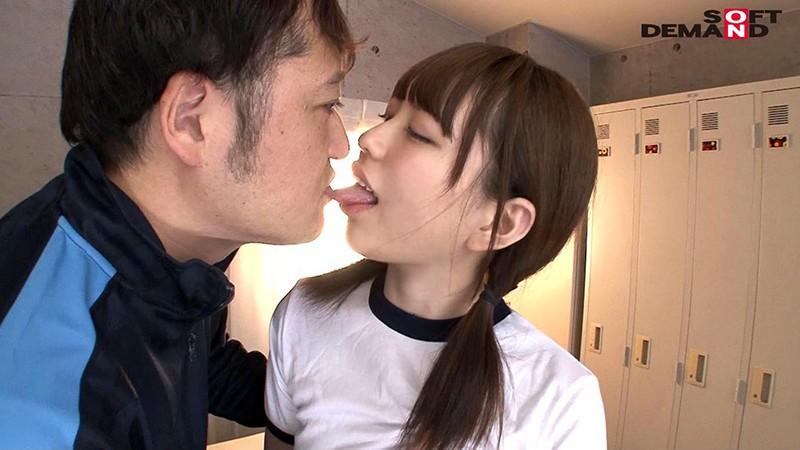 『青春汁まみれ どっぴゅん11発! 桜井千春』のサンプル画像です