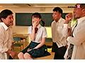 「問題:本物アイドル(私)はスケベでしょうか? 白城リサ SOD専属 AVデビュー」のサンプル画像