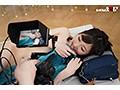 [SDAB-13] 天真爛漫な笑顔は、最強。 武田エレナ 18歳 SOD専属AVデビュー