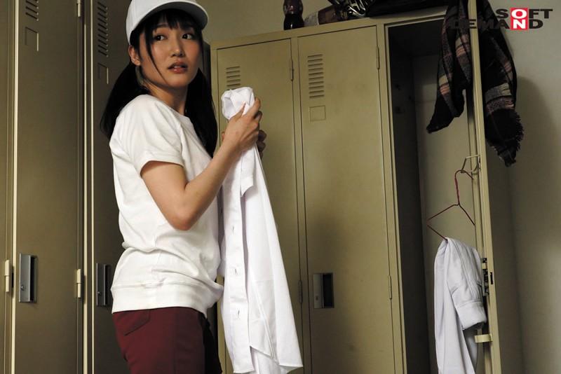 誰にもバレないように、学校で人体固定・監禁調教していた夏休み。 武田エレナ 4枚目