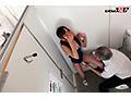 (1sdab00147)[SDAB-147] サイレント校内痴● バレたくない状況で強●痙攣イキさせられた褐色ハーフ制服美少女 蓮見天 ダウンロード 15