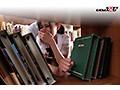 (1sdab00147)[SDAB-147] サイレント校内痴● バレたくない状況で強●痙攣イキさせられた褐色ハーフ制服美少女 蓮見天 ダウンロード 4