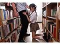 (1sdab00147)[SDAB-147] サイレント校内痴● バレたくない状況で強●痙攣イキさせられた褐色ハーフ制服美少女 蓮見天 ダウンロード 5