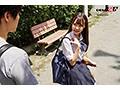 (1sdab00153)[SDAB-153] 彼女が帰省中、中学時代の後輩から学生寮に呼び出され誘惑されるがままに生ハメ中出ししまくった ダウンロード 9