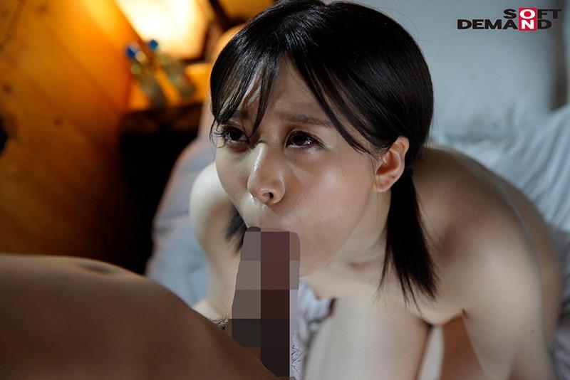 一日限りの青春逃避行 真っ白肌の美少女が、性欲のままにごっくん/青姦/全力セックスして、全身で快感を求めた夏の日 佐藤ちか 画像17