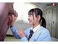どうか泣き虫ヒロインを支えてくれませんか? 花門のん SOD専属AVデビュー No.8
