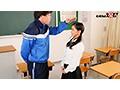 [SDAB-170] 145cmベトナム生まれの激イキボディ アオザイを着たあの子。褐色美少女 咲田ラン SOD専属AVデビュー