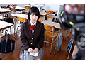 [SDAB-190] 未成熟なカラダ、あやうい美少女 18歳 SOD専属AVデビュー 桃乃りん