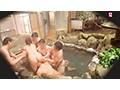 伊豆長岡温泉で見つけた美乳女子大生限定 タオル一枚 男湯入ってみませんか?〜特別ミッション「男性客のあそこの湯しずくを全部舐め取ってあげる」で女の子全員のノド奥に暴発射精合計15発SP!!〜