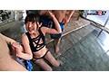 房総半島の温泉リゾート地で見つけた未成年美少女限定 裸より...sample20