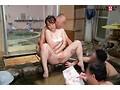 伊豆長岡温泉で見つけた美人女子大生 タオル一枚 男湯入って...sample11