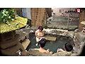 伊豆長岡温泉で見つけた美人女子大生の皆さん タオル一枚男湯...sample8