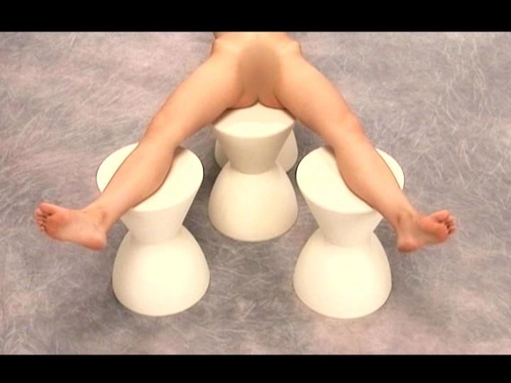 1sdde00124 [SDDE-124] 日本人 ~日本人女性10人 裸の履歴書~ 動画 - erovi エロビ [3:00x240p]