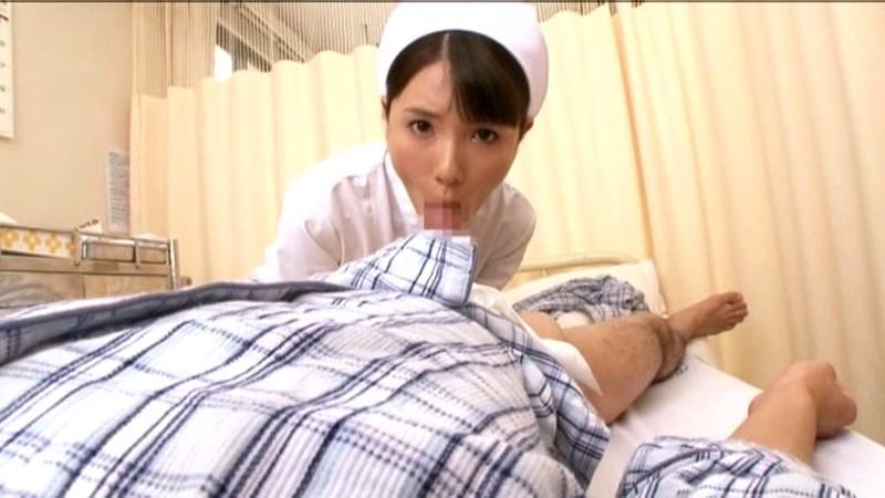 性交クリニック ファン感謝祭 240分スペシャル 画像9