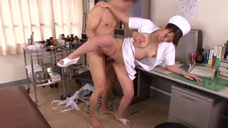 性欲処理専門 セックス外来医院 5 画像17