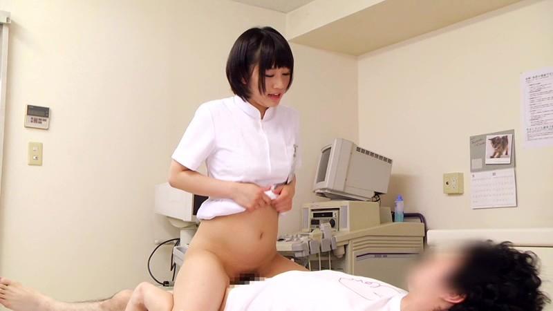 手コキクリニック 手淫・口淫・性交 10発大量射精スペシャル 画像19
