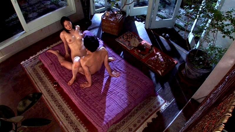 「常に性交」ビキニマッサージ 画像20