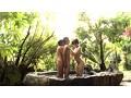 「常に性交」ビキニマッサージ 2