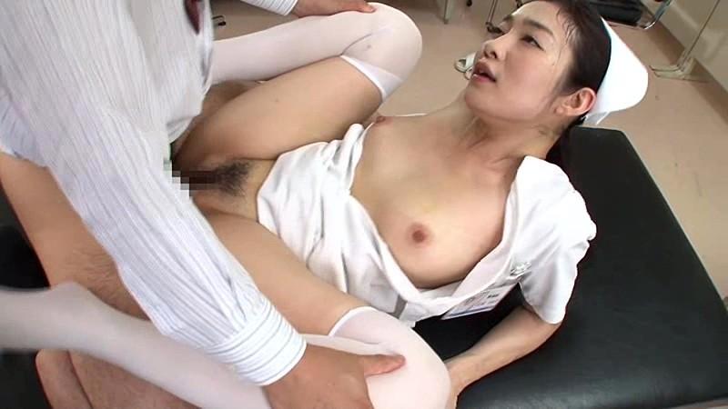 性欲処理専門 セックス外来医院 8 真正中出し科 画像13