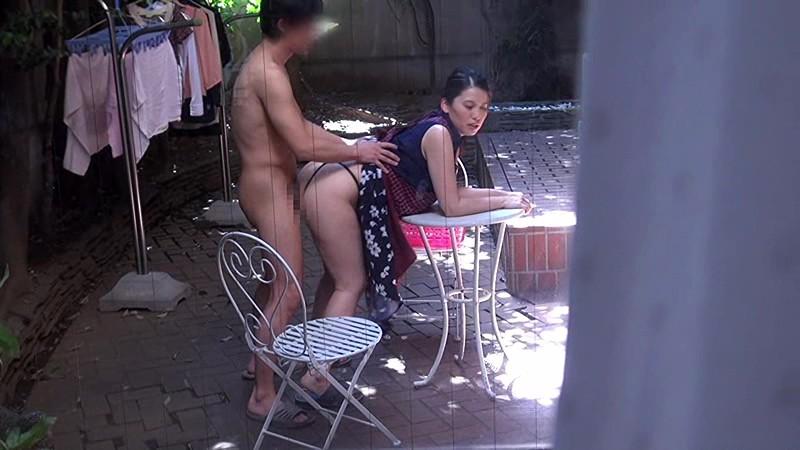 「長女・次女・三女・四女・五女・六女・母の性欲処理はボクの役割」7人連続セックスで精子からっぽ朝生活|無料エロ画像7